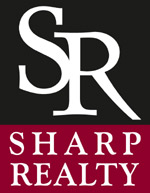 SharpeRealty_logo